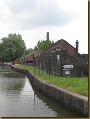 IMG_0009 Caldon Canal