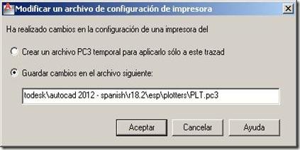 clip_image002[7]