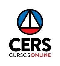 Nova-Logo-Cers---Digital---04_thumb1