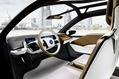 BMW-i3-Revised-14