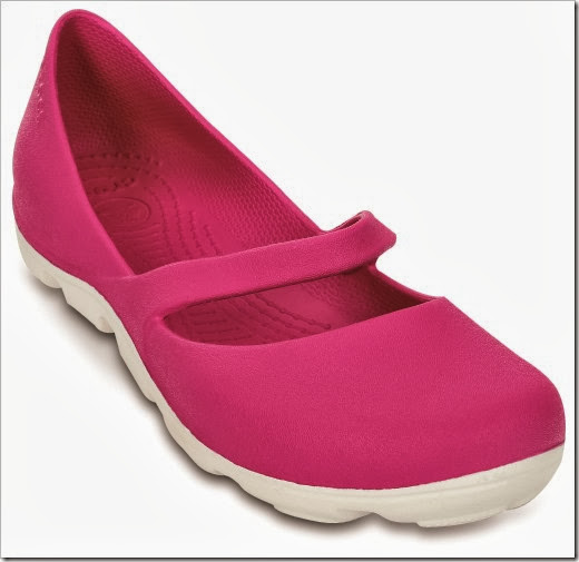 12709-69C_ANGLE_Duet_Sport_Mary_Jane_Fuchsia_White copia