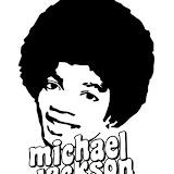 michael-jackson-g-7.jpg