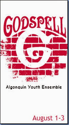 01-godspell-feature