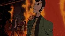 [sage]_Lupin_the_Third_-_Mine_Fujiko_to_Iu_Onna_-_05_[720p][10bit][2EC6002D].mkv_snapshot_19.03_[2012.05.04_21.53.28]