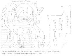 [AA]Kashiwazaki Sena (Boku wa Tomodachi ga Sukunai)
