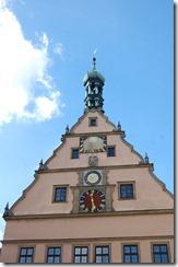 Oporrak 2007-Rothenburg ob der TauberDSC_0324