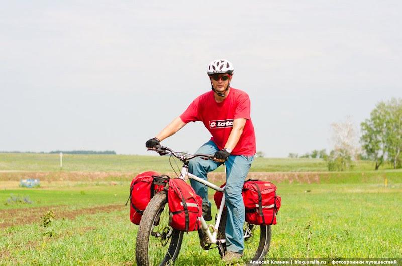 fatbike veloufa ru (4).jpg