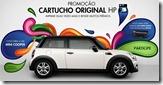 Promocao Cartucho Original HP