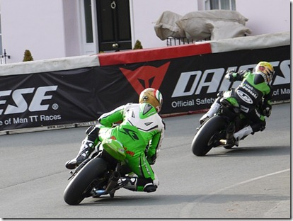 MH IOM Races 058