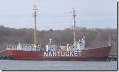 800px-Nantucket-lightship