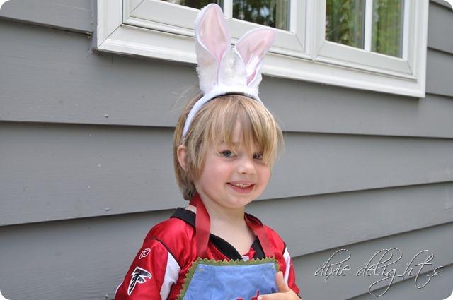 April 2012 374