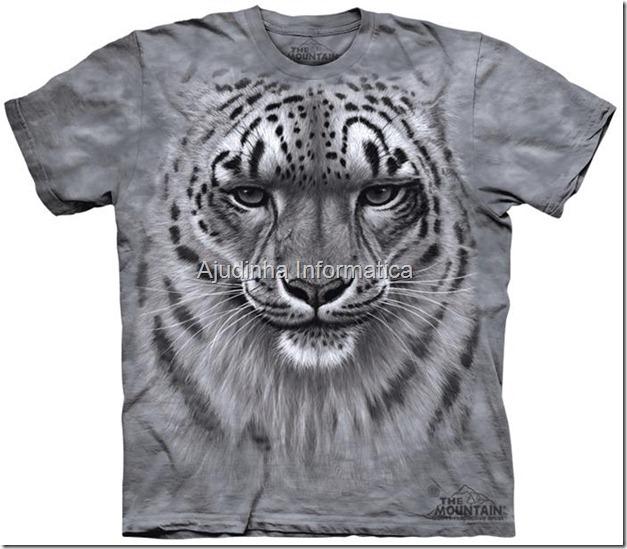 camiseta onc