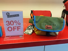 EDnything_Crumpler End of Season Sale 08