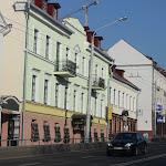 Belorussia (47).jpg