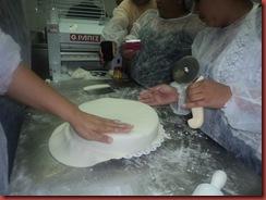 curso bolos confeitados SENAC (4)