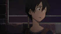 [HorribleSubs] Sword Art Online - 01 [720p].mkv_snapshot_21.06_[2012.07.07_10.50.38]