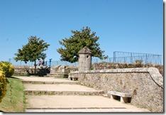 Oporrak 2011, Galicia - Vigo    20