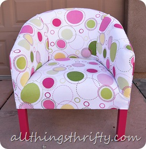 how-to-reupholster-chairs
