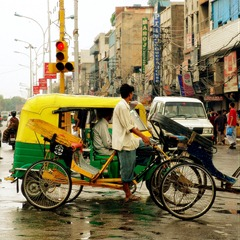 New_Delhi_Street