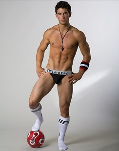 Benjamin Godfre for Timoteo (4)