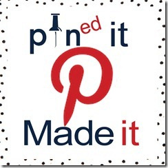 official_pined_it_made_it_button