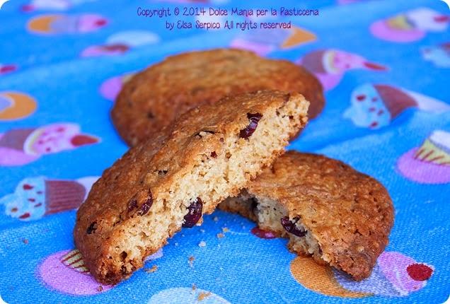 Cookies-con-mirtilli-e-cioccolato-bianco-2_2