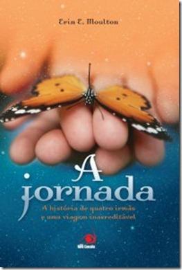 A_JORNADA