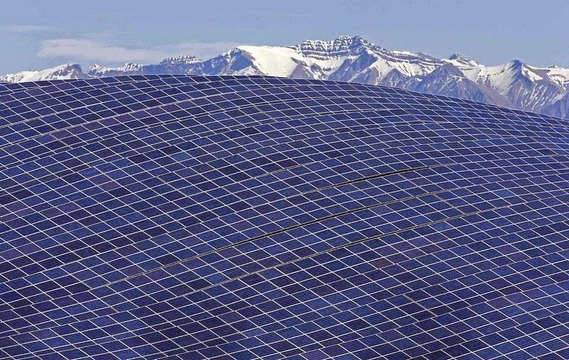 les-mees-solar-farm-13