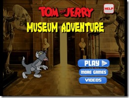 TOM-E-JERRY-NO-MUSEU