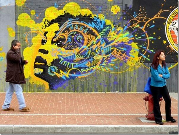 Arte de rua pelo mundo (37)