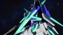 [sage]_Mobile_Suit_Gundam_AGE_-_40_[720p][10bit][1267A1CF].mkv_snapshot_16.04_[2012.07.16_10.05.41]