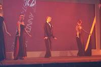 10° Gran Gala della Danza e del Ballo