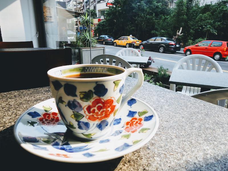 哈亞極品咖啡 Haaya's Coffee 盧安達精品咖啡.jpg