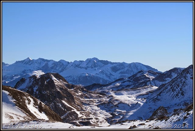 ski formi 028