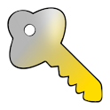 PassMaker Mobile icon