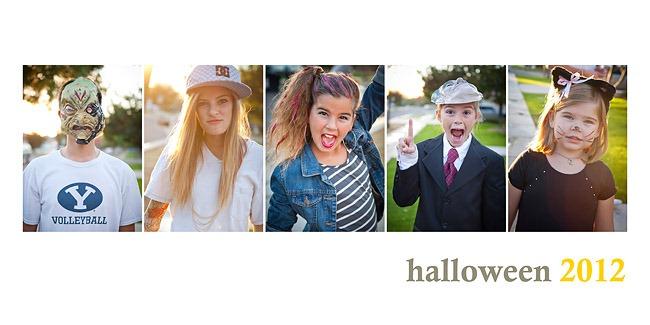 2012-10 halloween
