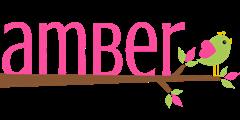NewAmber_thumb2