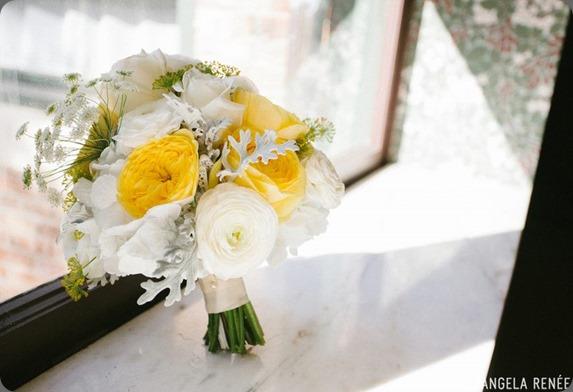223585_10151297187249537_1503768963_n angela renee photo and fleur