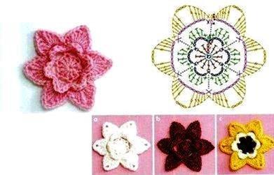 barrados-crochet-36