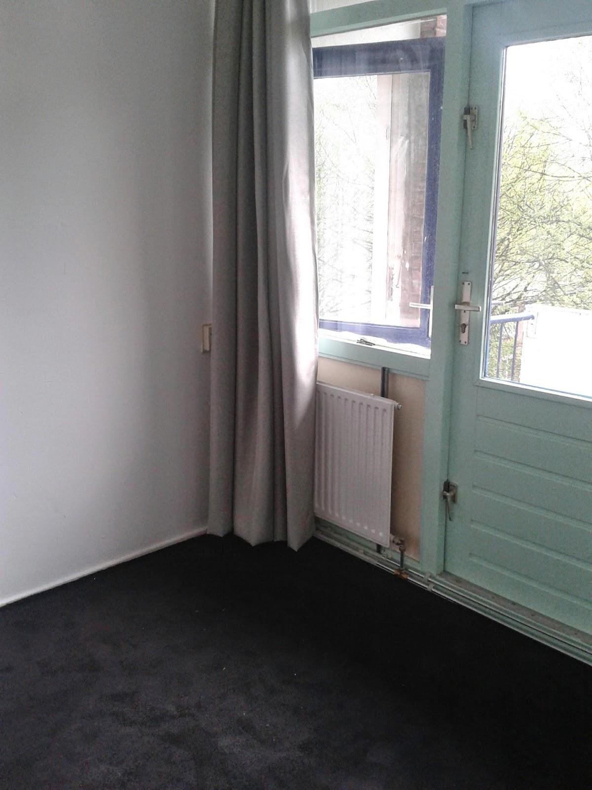 Mijn verhuis/interieur-Blog: april 2014