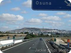 osuna 001