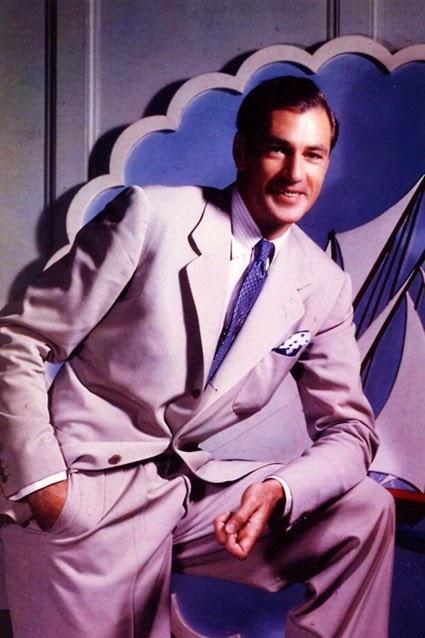 Gary Cooper 090
