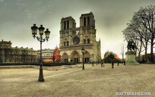 338702_parizh_franciya_sobor-parizhskoj_1920x1200_(www.GdeFon.ru)