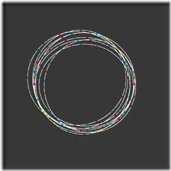 circulo26