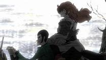 [sage]_Lupin_the_Third_-_Mine_Fujiko_to_Iu_Onna_-_13_[720p][10bit][6F9CAF8C].mkv_snapshot_18.57_[2012.06.29_17.42.04]