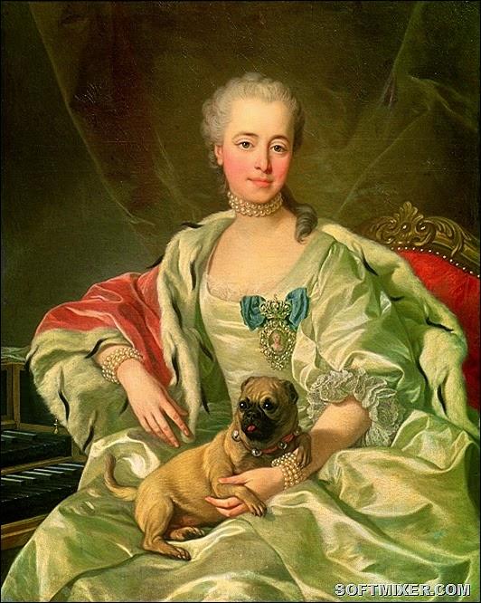 Louis-Michel_van_Loo_Princess_Ekaterina_Dmitrievna_Golitsyna