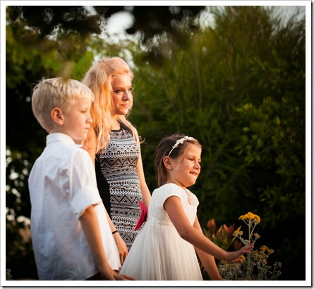 Wedding-7156