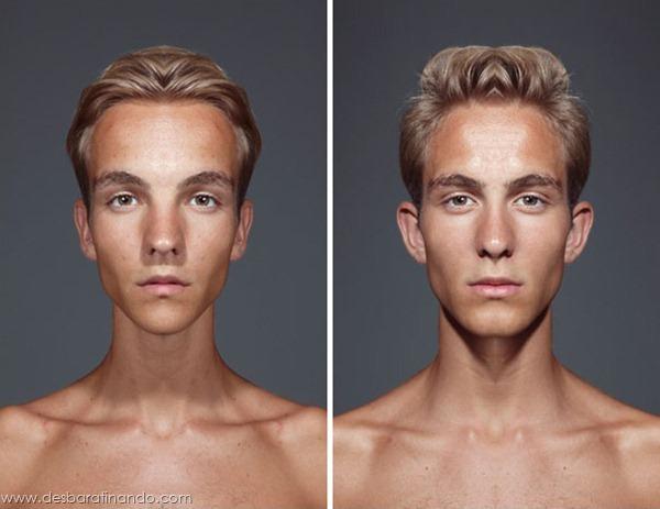simetria-rosto-face-fotos-desbaratinando (2)