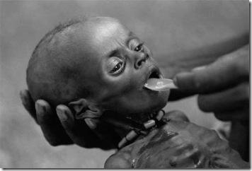Korban Kemiskinan