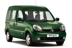 renault-kangoo1